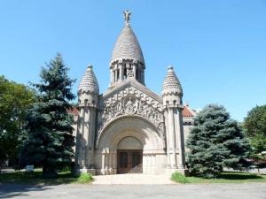 22-chapel