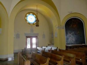 24-chapel