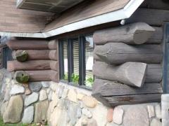29-cabin_