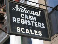 30-cashregisterawning