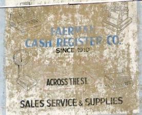 27-cashregistersign