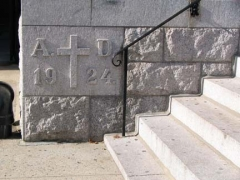 17-1924