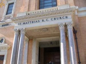 16-st_-matthias