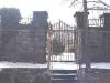 cemeteries_happydeathdaymrlawrence_01