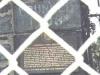 cemeteries_happydeathdaymrlawrence_02