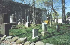 cemeteries_happydeathdaymrlawrence_03