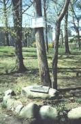 cemeteries_happydeathdaymrlawrence_04