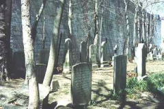 cemeteries_happydeathdaymrlawrence_05