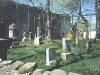 cemeteries_happydeathdaymrlawrence_03