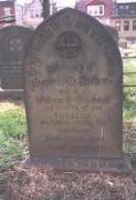 cemeteries_happydeathdaymrlawrence_06