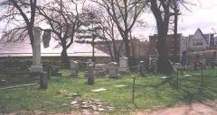 cemeteries_happydeathdaymrlawrence_07