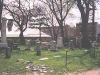 cemeteries_happydeathdaymrlawrence_07