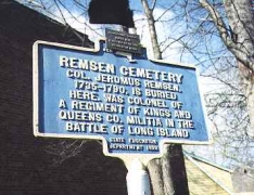 cemeteries_happydeathdaymrlawrence_10