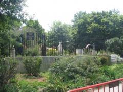 cemeteries_happydeathdaymrlawrence_11