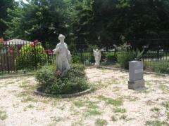 cemeteries_happydeathdaymrlawrence_12