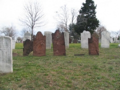 cemeteries_happydeathdaymrlawrence_16
