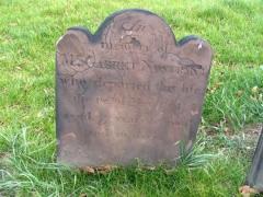 cemeteries_happydeathdaymrlawrence_17