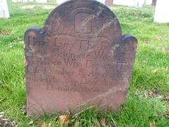 cemeteries_happydeathdaymrlawrence_18
