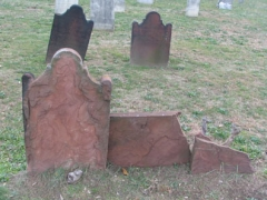 cemeteries_happydeathdaymrlawrence_20