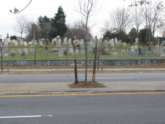 cemeteries_happydeathdaymrlawrence_22