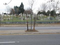 cemeteries_happydeathdaymrlawrence_22