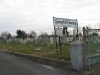 cemeteries_happydeathdaymrlawrence_13