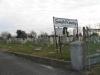 cemeteries_happydeathdaymrlawrence_13