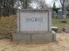 cemeteries_happydeathdaymrlawrence_15