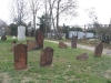 cemeteries_happydeathdaymrlawrence_19