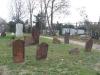 cemeteries_happydeathdaymrlawrence_19