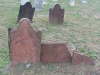 cemeteries_happydeathdaymrlawrence_20