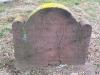 cemeteries_happydeathdaymrlawrence_21