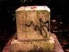 cemeteries_ichabodsleepshere_02