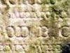 cemeteries_ichabodsleepshere_03