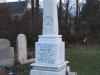 cemeteries_ichabodsleepshere_04