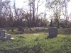 cemeteries_ichabodsleepshere_05