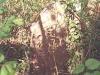 cemeteries_ichabodsleepshere_06