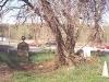 cemeteries_ichabodsleepshere_07