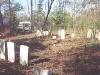 cemeteries_ichabodsleepshere_09