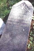 cemeteries_ichabodsleepshere_11
