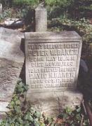 cemeteries_ichabodsleepshere_12