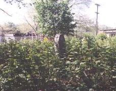 cemeteries_ichabodsleepshere_13
