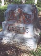 cemeteries_ichabodsleepshere_14