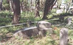 cemeteries_ichabodsleepshere_15