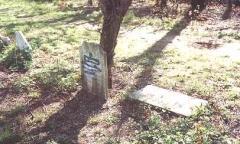 cemeteries_ichabodsleepshere_20