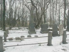 cemeteries_ichabodsleepshere_21