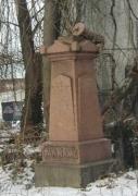 cemeteries_ichabodsleepshere_23