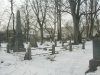 cemeteries_ichabodsleepshere_22
