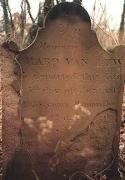 cemeteries_prospect_02