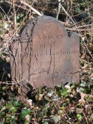 cemeteries_prospect_03